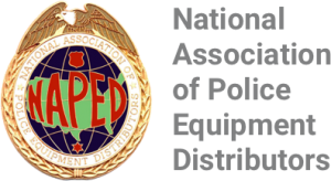 National Association Of Police Equipment Distributors